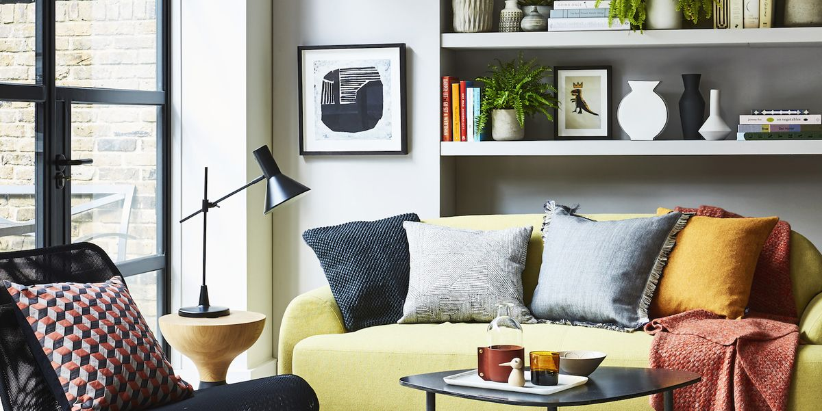 27 Best Living Room Accessories To, Living Room Accessories