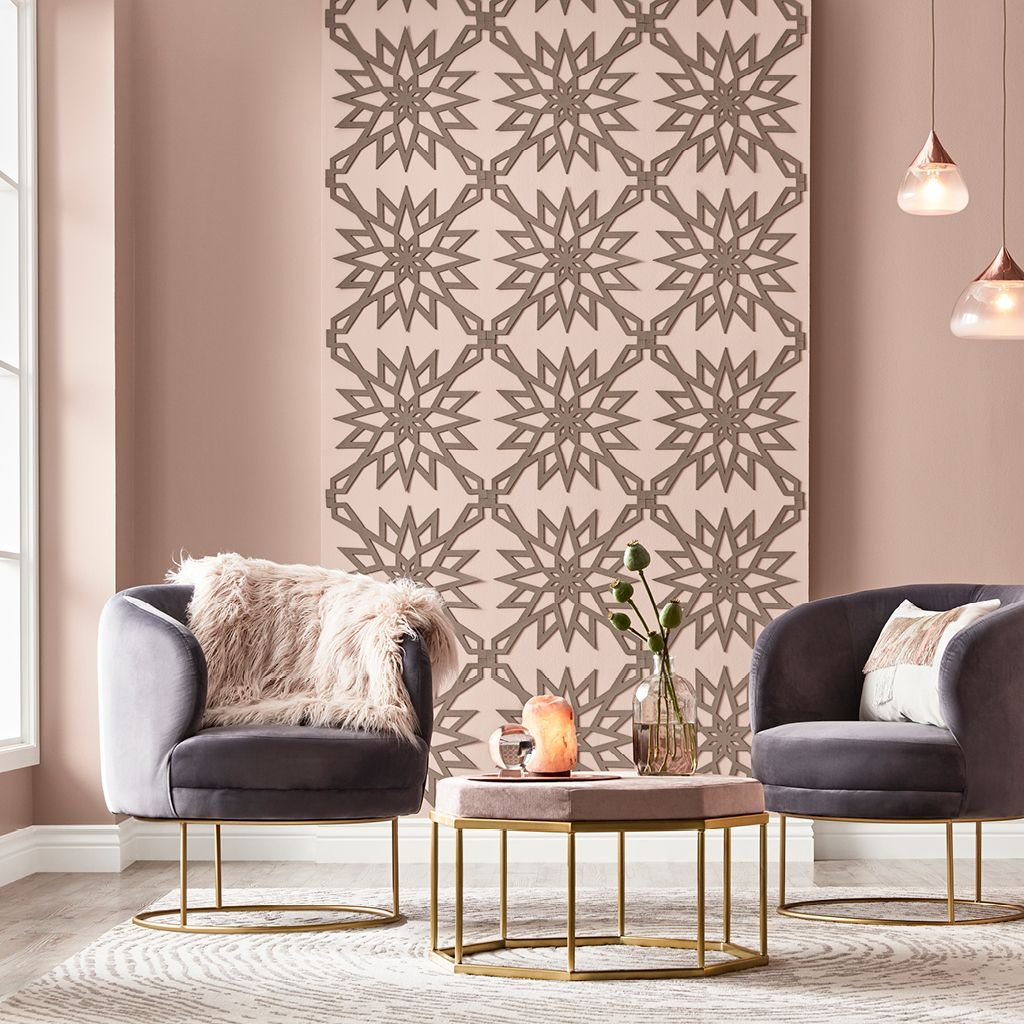 Of 2019 Living Room Colors