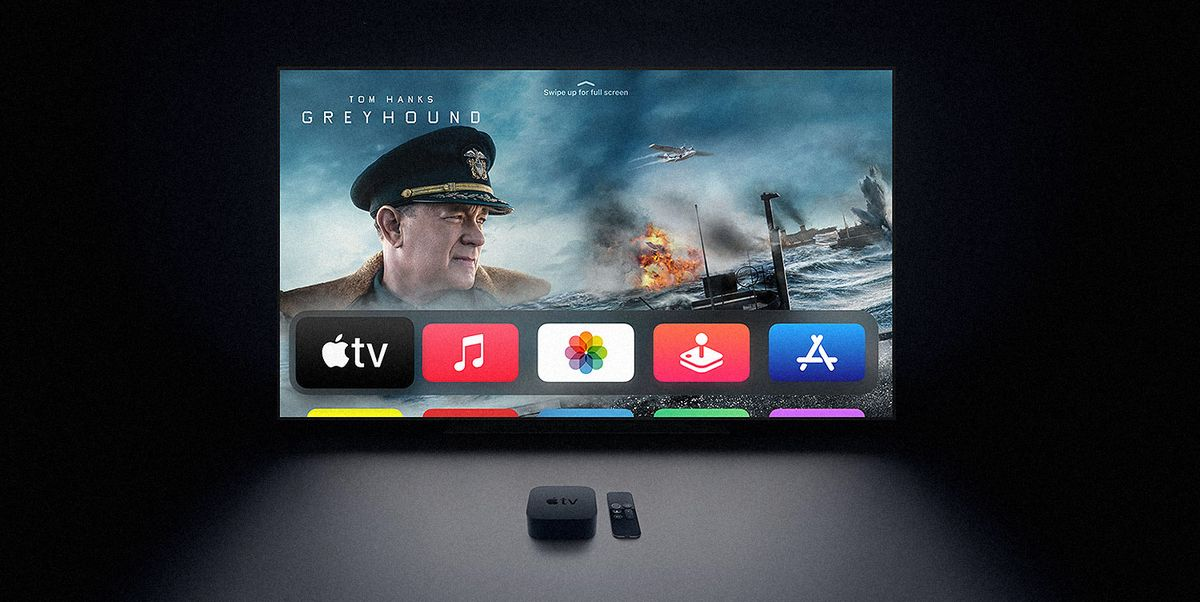Which Streaming Apps Don't Work on Roku, Chromecast, Fire TV, Apple TV