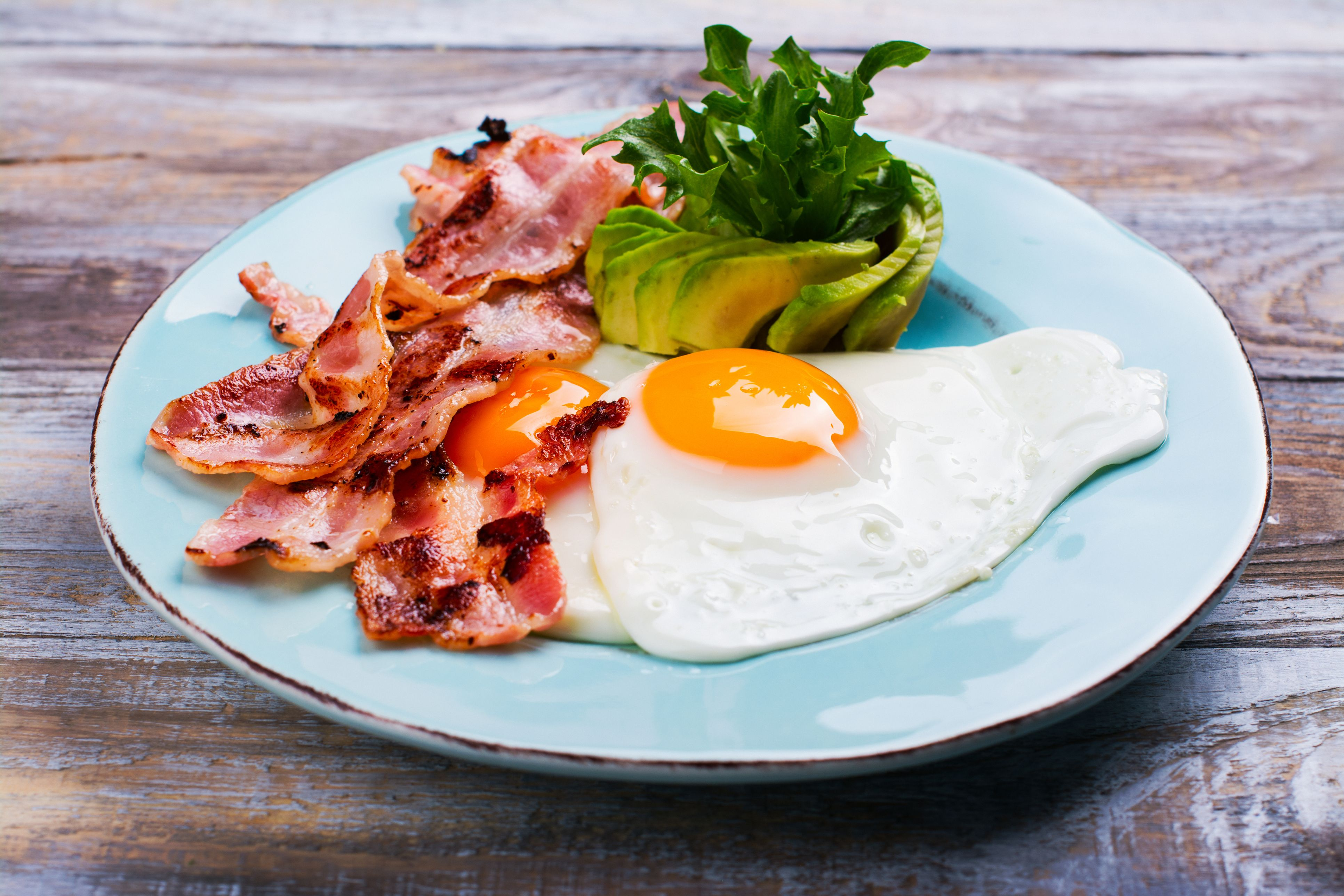 Keto Vs Atkins Diet Which Low Carb Diet Is Better For You