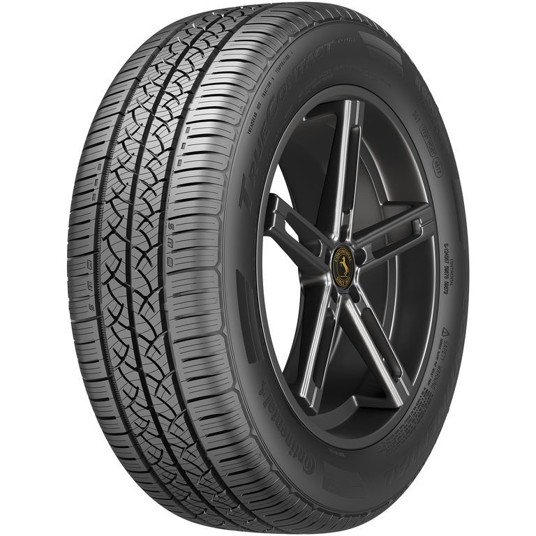 Best Tire Brands Tire Reviews And Ratings 2018