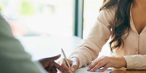 d7f0080cbdbfb8 Contract tekenen? 8 tips bij het tekenen van je nieuwe contract