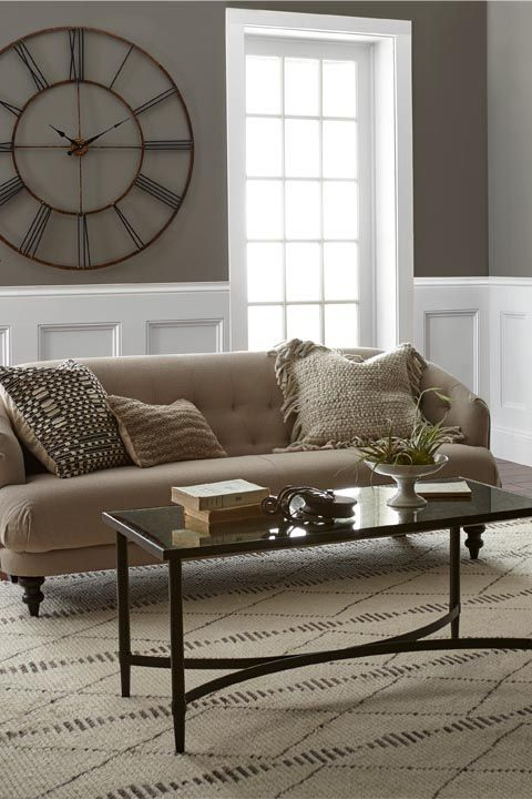 2018 decor trends popular home trends for 2018