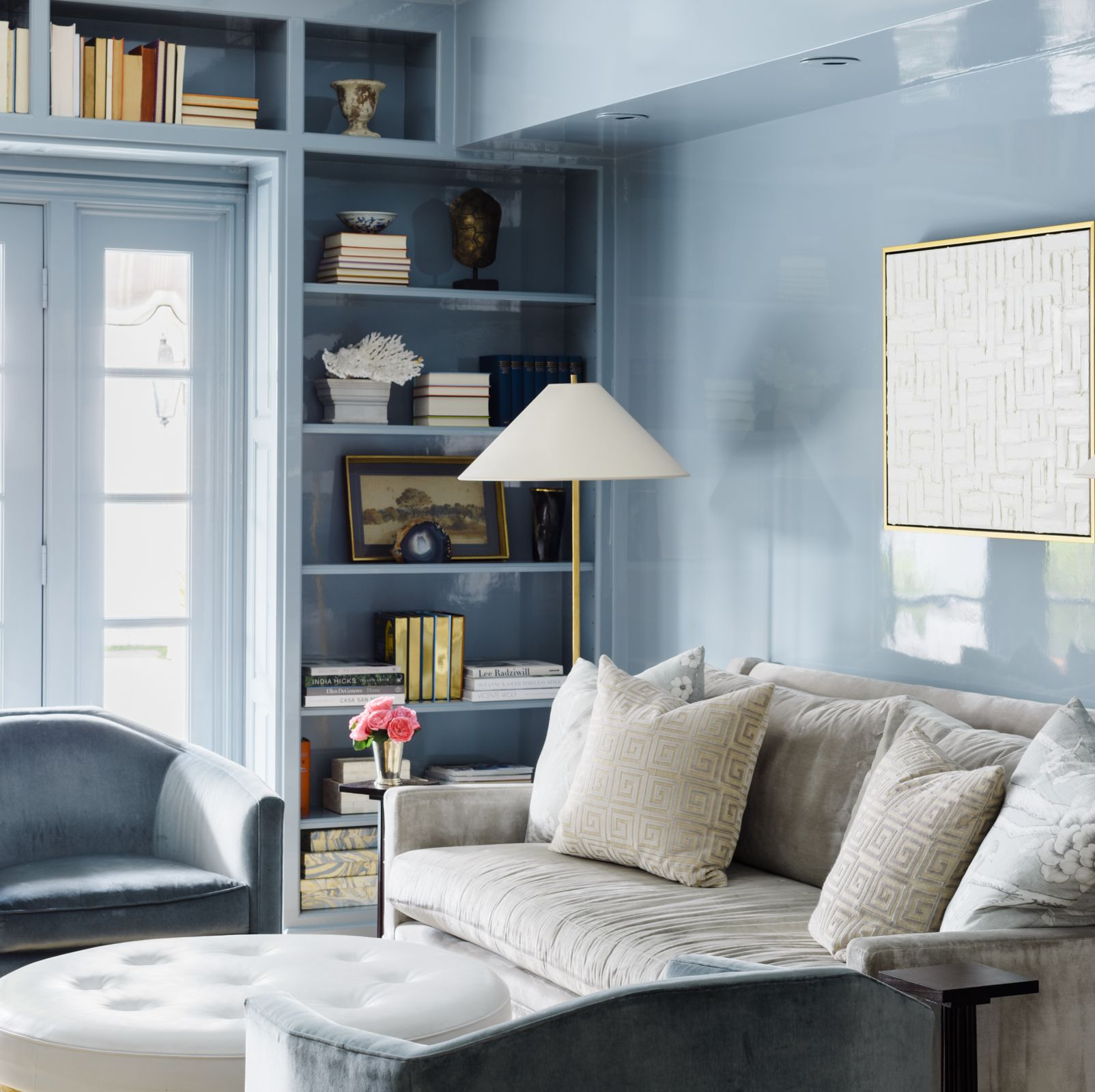 Best Bedroom Paint Colors 2020 Sherwin Williams