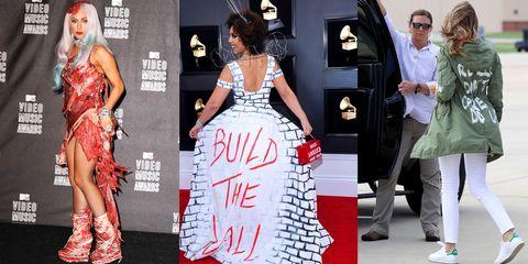 Fashion model, Clothing, Dress, Fashion, Red carpet, Carpet, Flooring, Fashion design, Premiere, Haute couture,