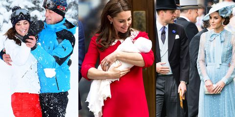 kate middleton s most controversial moments as a royal most controversial moments as a royal