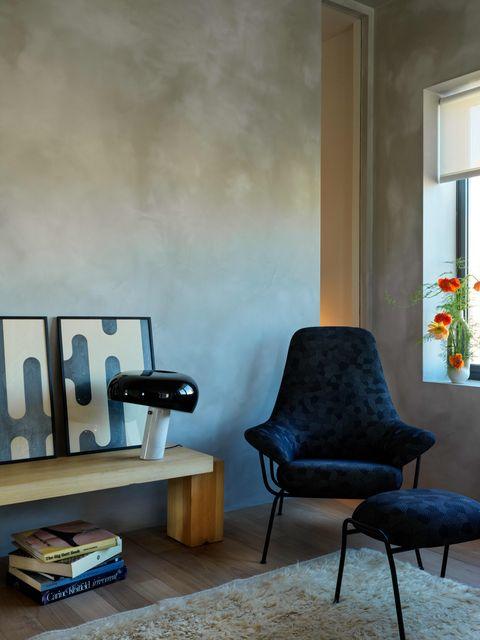 minimalist apartment inspiration