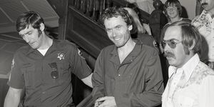 conversations-with-a-killer-the-ted-bundy-tapes-netflix