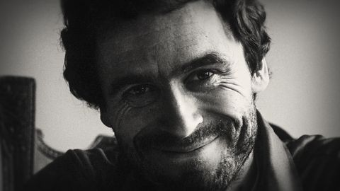 Ruin Your Day With This Never-Before-Heard Ted Bundy Interview