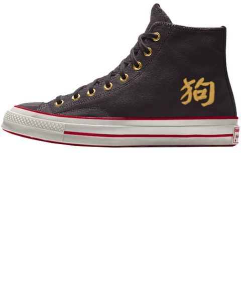 Footwear, Shoe, Sneakers, Maroon, Plimsoll shoe, Skate shoe, Athletic shoe, Carmine, Outdoor shoe, Brand,