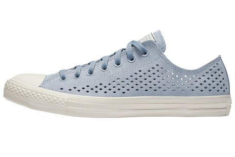 Shoe, Footwear, White, Sneakers, Product, Walking shoe, Outdoor shoe, Skate shoe, Plimsoll shoe, Athletic shoe,