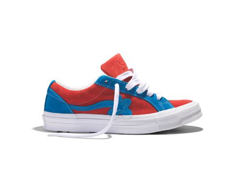 Shoe, Footwear, Sneakers, Blue, White, Orange, Turquoise, Product, Aqua, Walking shoe,