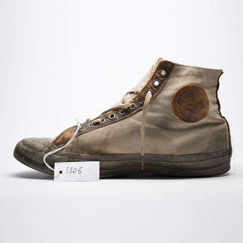 58d2a6967171a3 15 Images of Converse s Most Iconic Basketball Sneakers of All Time