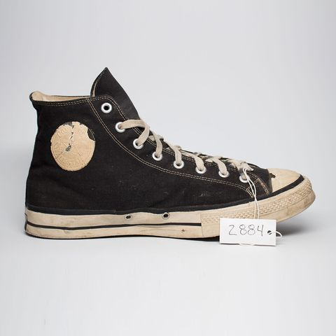 d3355ffa99ad 15 Images of Converse s Most Iconic Basketball Sneakers of All Time