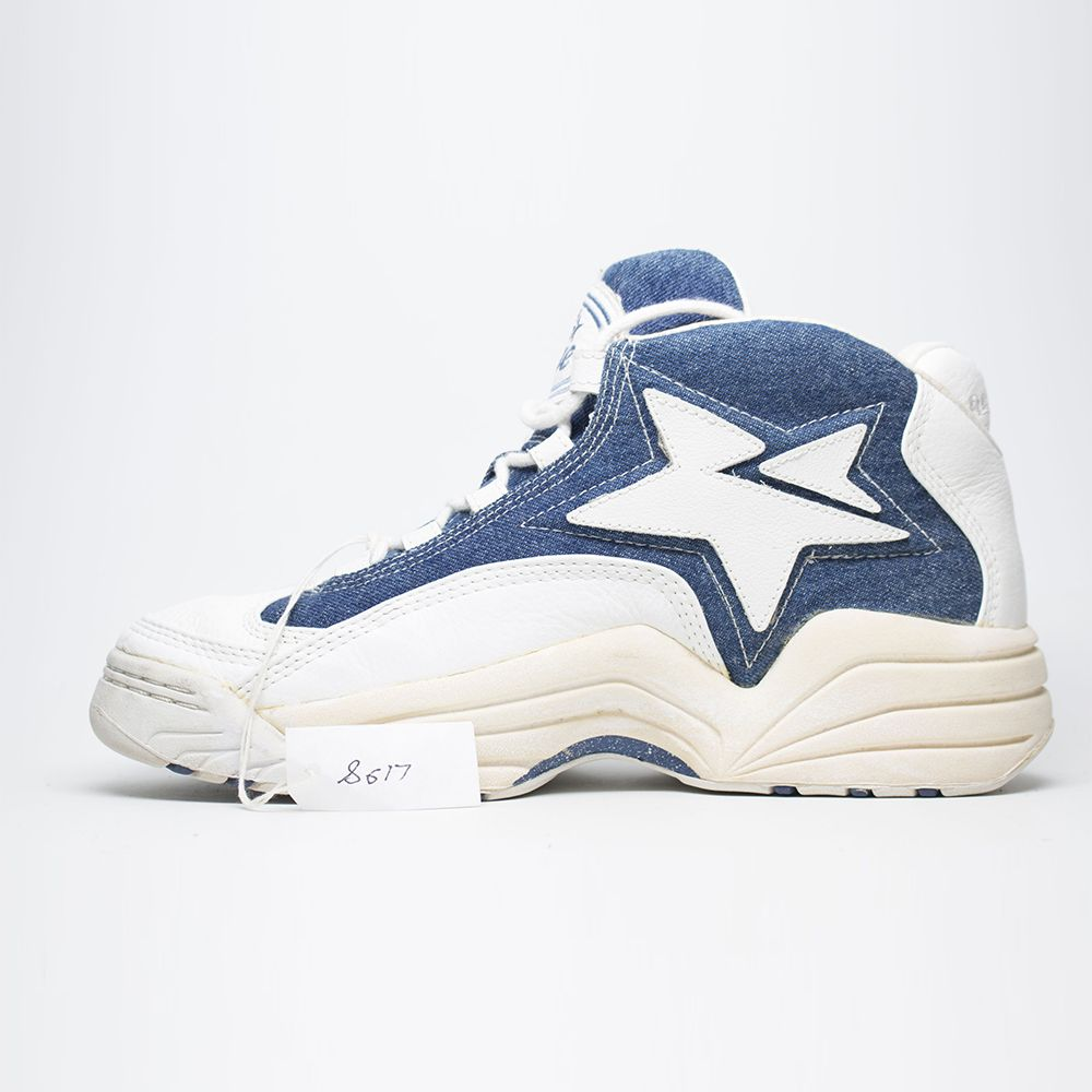 Converse Basketball Shoes For Sale,972C Converse Fastbreak