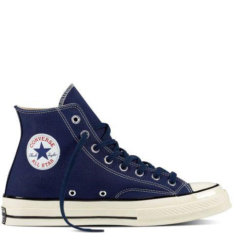 low priced 8023f 9734e zapatillas, deportivas, trainers, bambas, calzado deportivo, snaekers,  tenis, nike