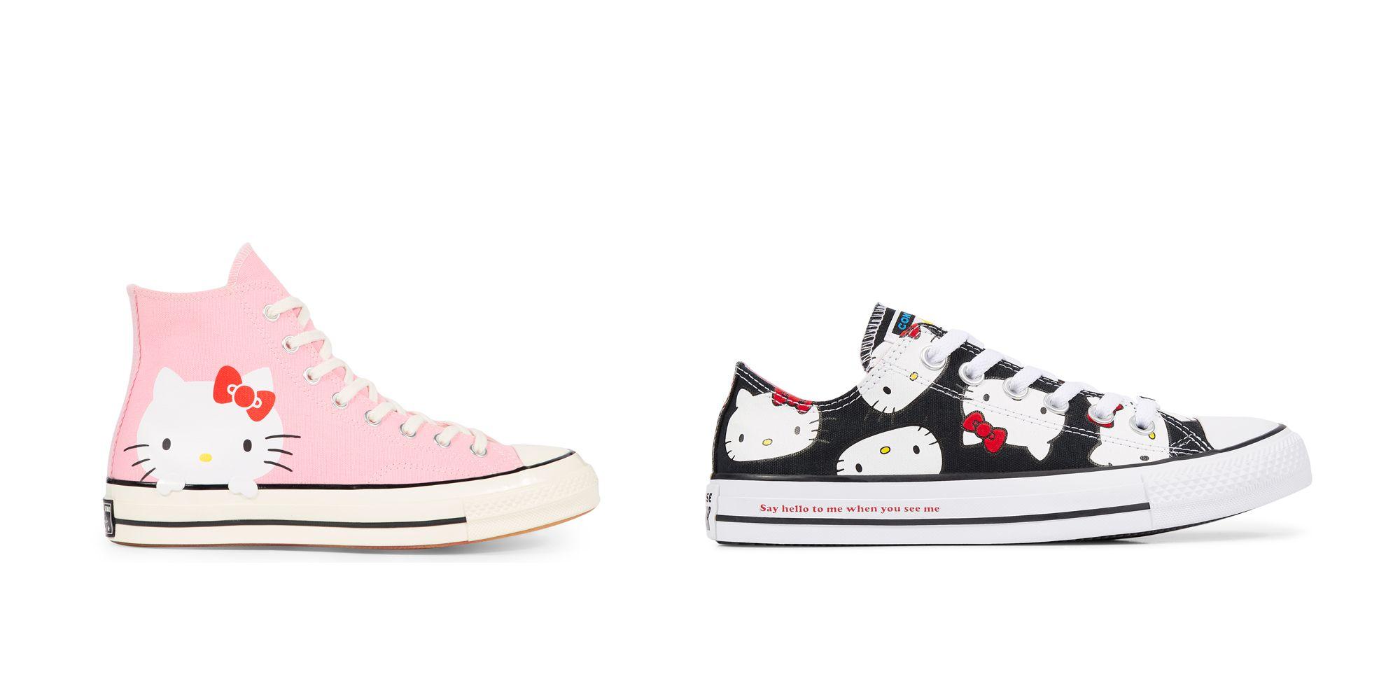 37a85eefd98 ... zapatos converse en el salvador 81c3d 2c797 cheapest converse hello  kitty 53a7a 5fa38 ...
