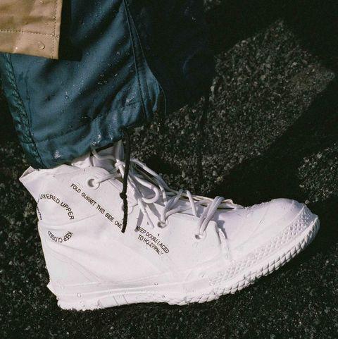 Footwear, White, Shoe, Black, Plimsoll shoe, Sneakers, Athletic shoe, Space,
