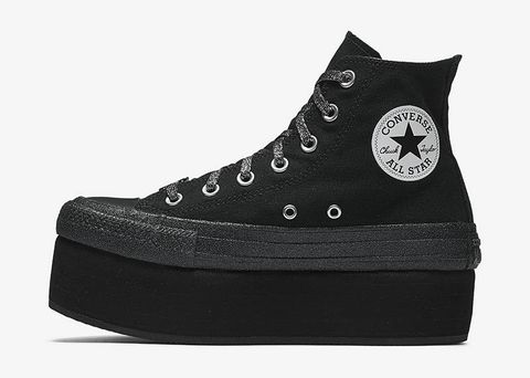 Miley Cyrus Converse Collection Is Finally Here! b573ebe74