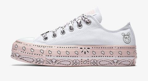 converse-miley-cyrus-chuck-taylor-all-star-lift-low-top-1525630751.jpg?crop=1xw:1xh;center,top&resize=480:*