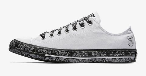 Miley Cyrus Converse Collection Is Finally Here! f89458f77