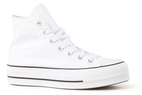 Shoe, Footwear, White, Sneakers, Product, Plimsoll shoe, Skate shoe, Athletic shoe, Walking shoe,