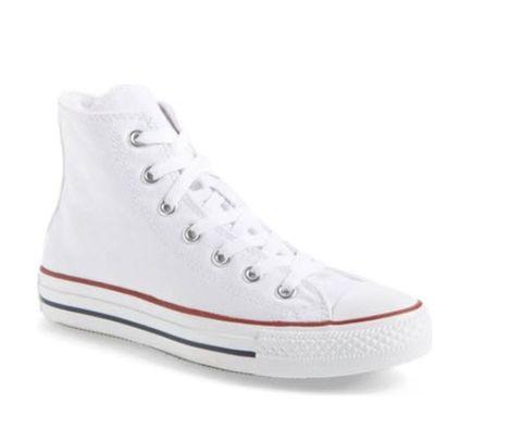 20000fd0fa 5 negozi online dove comprare le Converse a prezzi stracciati