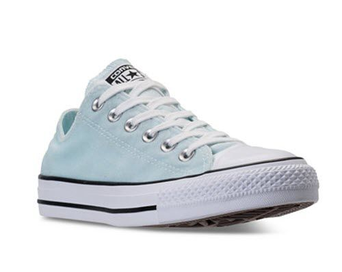 comprare scarpe converse online