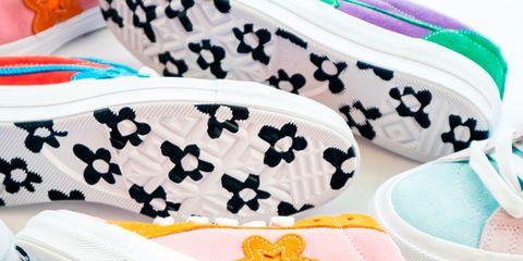 Footwear, Shoe, Pattern,