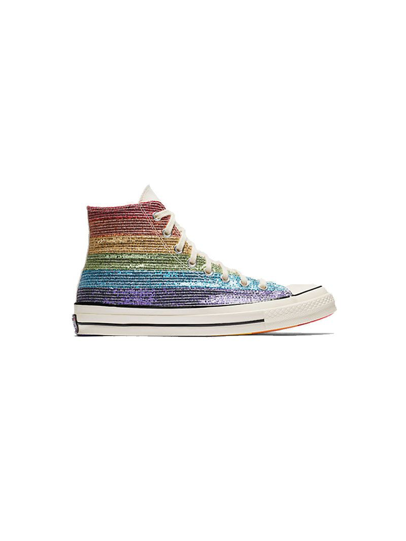 7625ef94fe9a27 Shop These Pride-Inspired Fashion Pieces