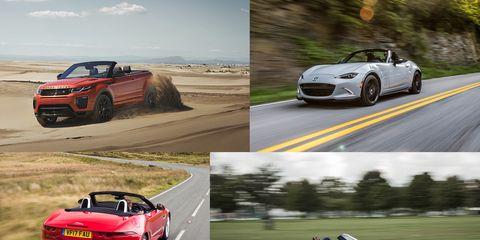 Land vehicle, Vehicle, Car, Automotive design, Sports car, Performance car, Convertible, Supercar, Personal luxury car, Coupé,