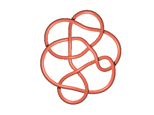 Young Mathematician Solves Old, Famous Knot Problem in Barely a Week
