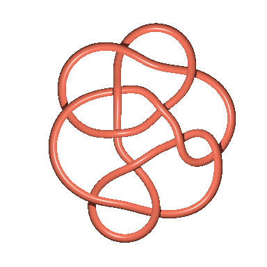 conway knot