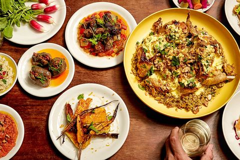 Dish, Food, Cuisine, Ingredient, Meal, Lunch, Side dish, Produce, Vegetarian food, appetizer,
