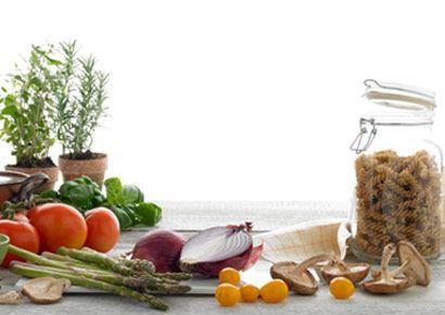 Flowerpot, Ingredient, Produce, Food, Whole food, Natural foods, Vegan nutrition, Vegetable, Root vegetable, Local food,