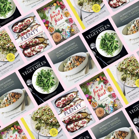 21 best cookbooks for beginners how to learn to cook if you mostly like vegetables forumfinder Image collections