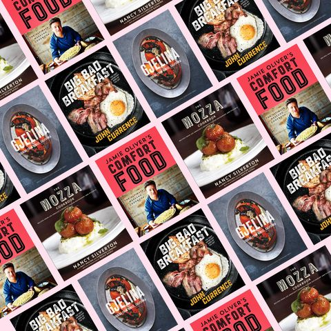 21 best cookbooks for beginners how to learn to cook if you only cook on sundays forumfinder Image collections