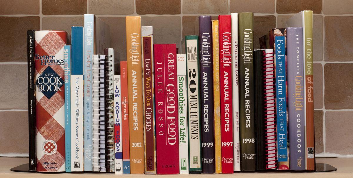 Pdf Free Download Treasury Of Light Cooking Book Reader Ui