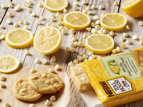 Food, Lemon, Meyer lemon, Ingredient, Cuisine, Dish, Citrus, Lime, Fruit, Vegetarian food,