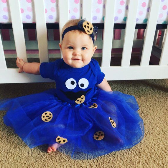 25 cute baby halloween costumes 2018 best ideas for boy and girl 25 cute baby halloween costumes 2018 best ideas for boy and girl infant and toddler costumes solutioingenieria Images