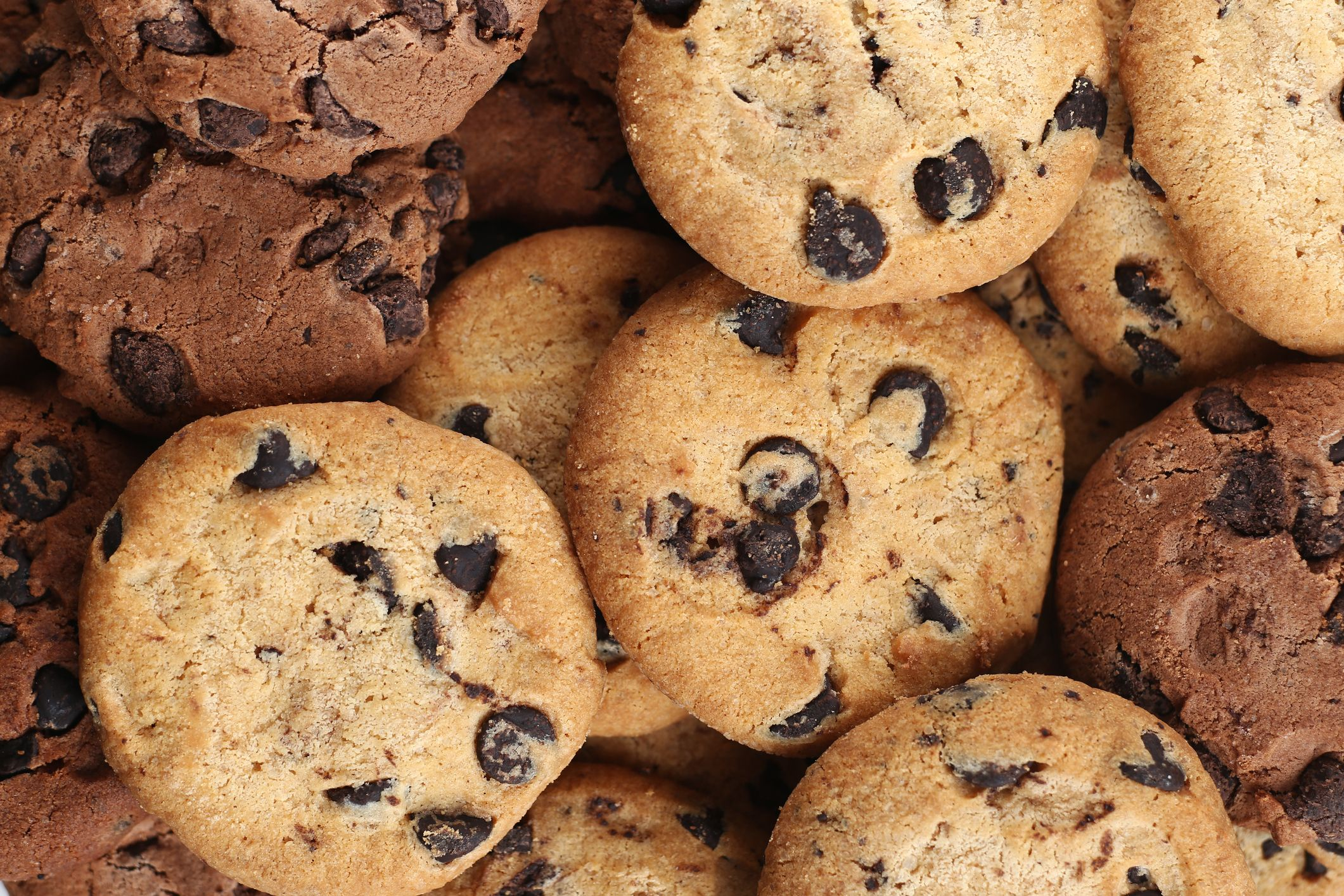 Maryland Cookies Is Trying to Hire an Official Cookie Taster