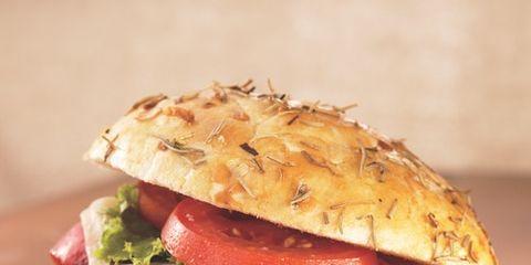 cookout-menu-portobello-sandwich.jpg