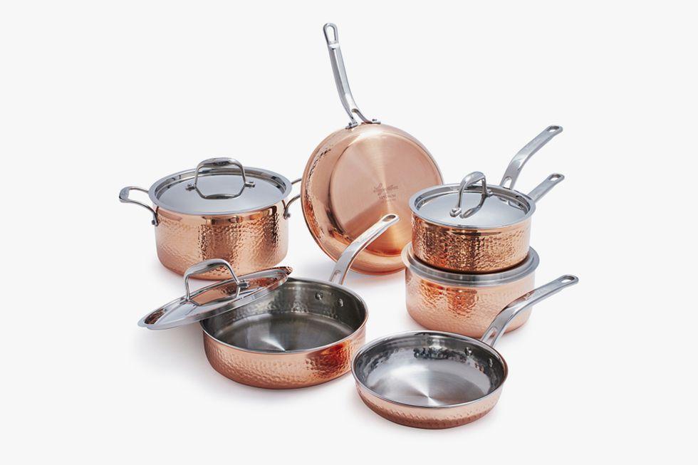 Best Copper