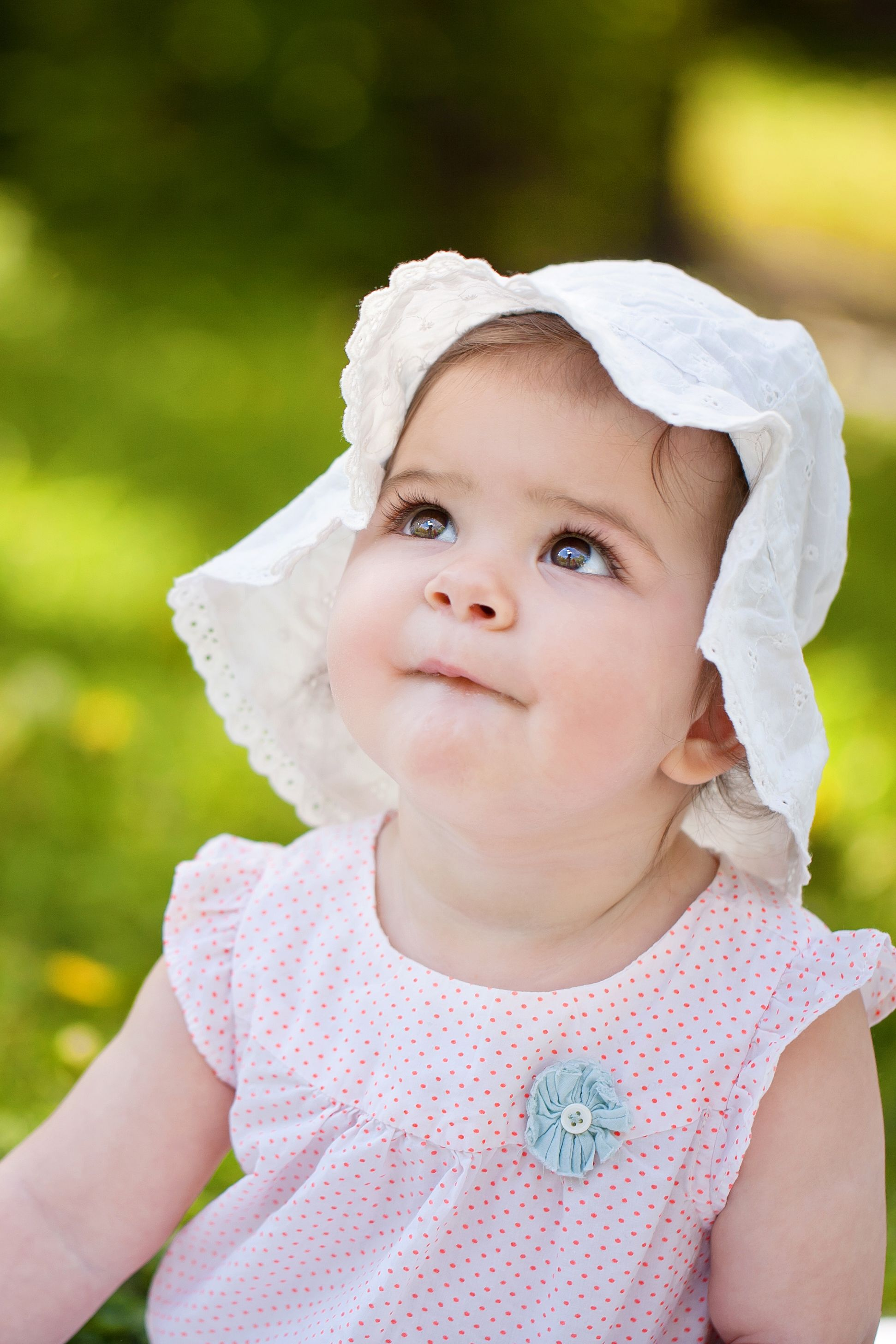 15 cool girl names for your baby - coolest baby girl name ideas