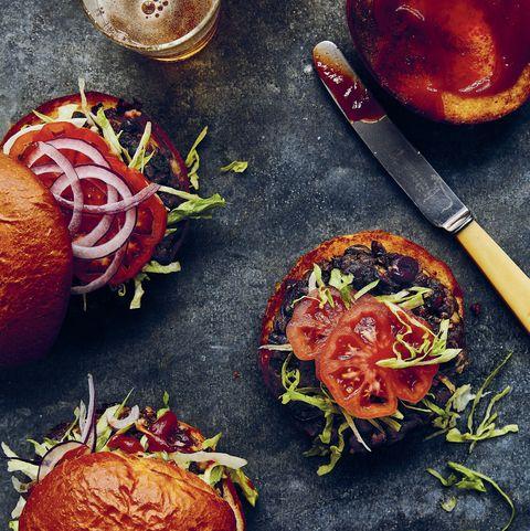 Food, Ingredient, Cuisine, Dish, Orange, Produce, Recipe, Vegetarian food, Comfort food, Still life photography,