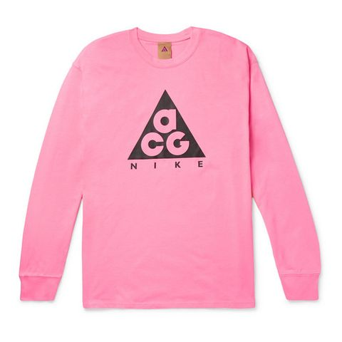 826505adf Cool Clothes For Men