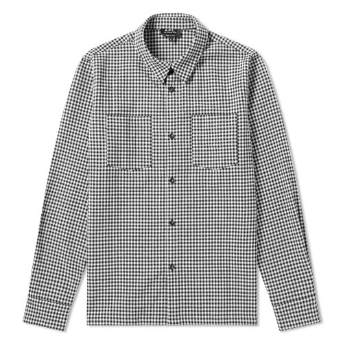 4760f5631fd Cool Clothes For Men