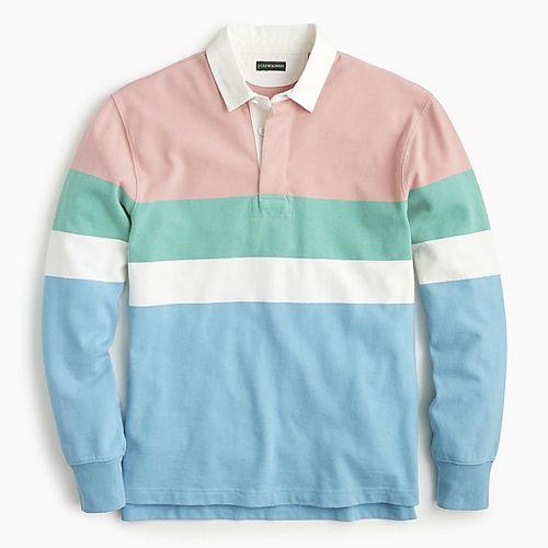 6ec20cab5b6 Cool Clothes For Men