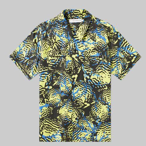 37a34bd7840 Cool Clothes For Men