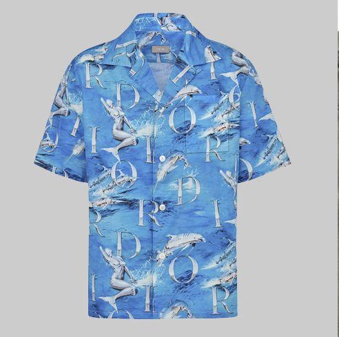 0d5feccdff111 Cool Clothes For Men